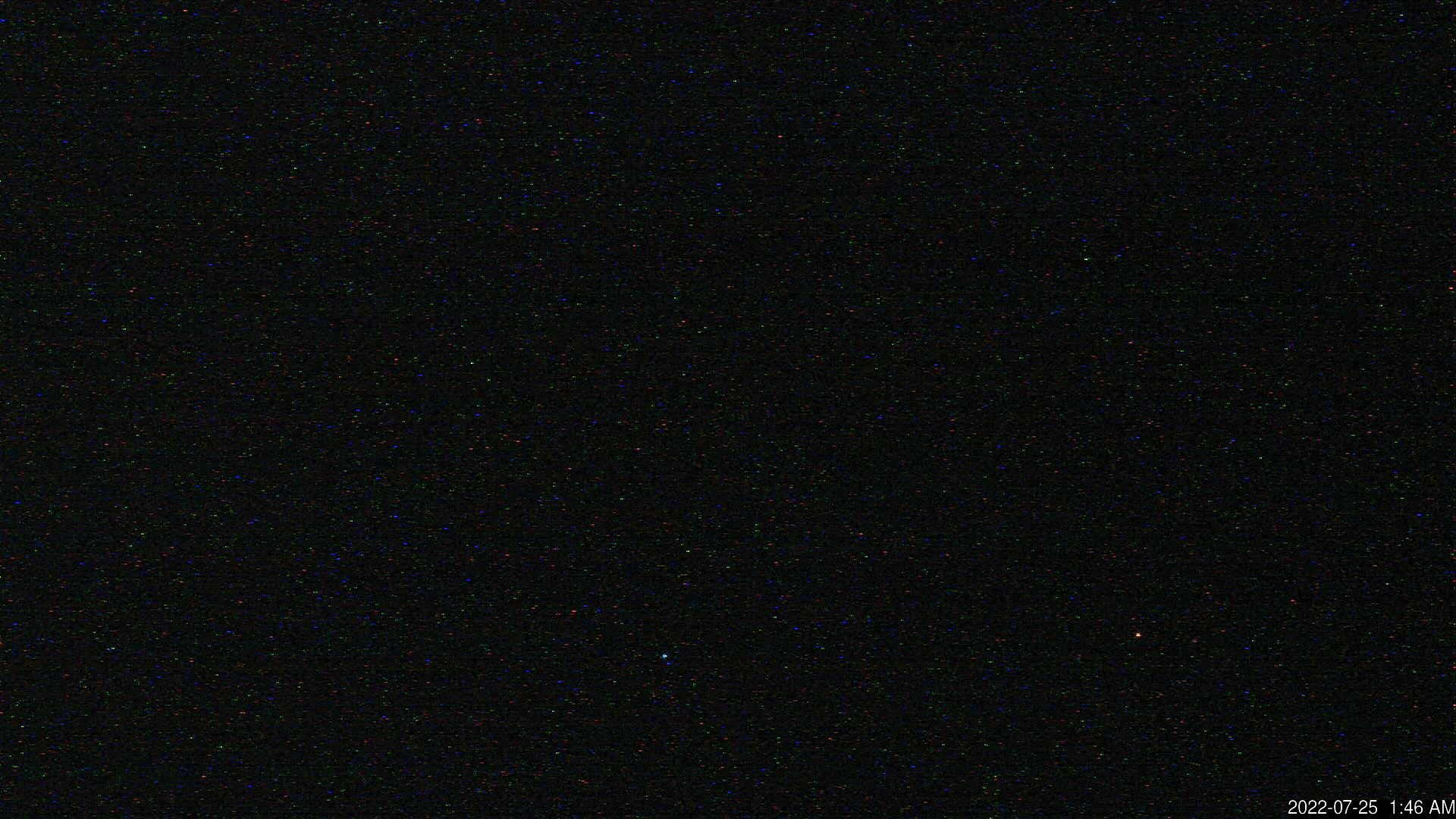 Latest New England Webcam image